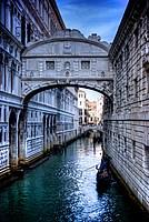 Foto Venezia 2012 Venezia_136