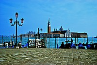 Foto Venezia 2012 Venezia_138