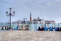 Foto Venezia 2012 Venezia_139