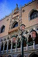 Foto Venezia 2012 Venezia_140