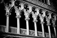 Foto Venezia 2012 Venezia_141