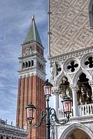 Foto Venezia 2012 Venezia_143