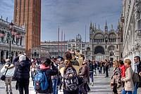 Foto Venezia 2012 Venezia_144