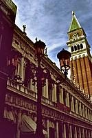 Foto Venezia 2012 Venezia_145