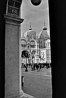 Foto Venezia 2012 Venezia_146