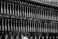 Foto Venezia 2012 Venezia_149