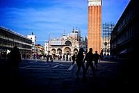 Foto Venezia 2012 Venezia_150