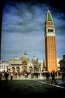 Foto Venezia 2012 Venezia_152
