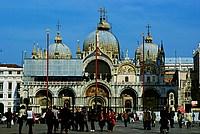 Foto Venezia 2012 Venezia_154