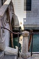 Foto Venezia 2012 Venezia_156