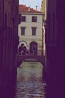 Foto Venezia 2012 Venezia_157