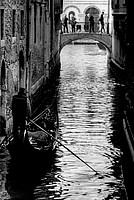 Foto Venezia 2012 Venezia_158