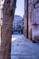 Foto Venezia 2012 Venezia_160