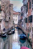 Foto Venezia 2012 Venezia_161