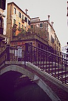 Foto Venezia 2012 Venezia_163