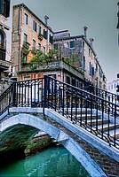 Foto Venezia 2012 Venezia_164
