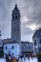 Foto Venezia 2012 Venezia_165