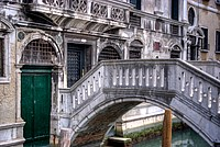 Foto Venezia 2012 Venezia_166