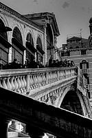 Foto Venezia 2012 Venezia_169