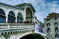 Foto Venezia 2012 Venezia_170
