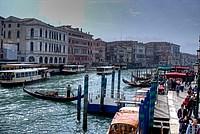 Foto Venezia 2012 Venezia_171