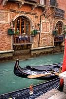 Foto Venezia 2012 Venezia_172