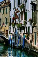 Foto Venezia 2012 Venezia_174