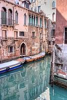 Foto Venezia 2012 Venezia_175