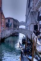 Foto Venezia 2012 Venezia_176
