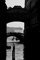 Foto Venezia 2012 Venezia_178
