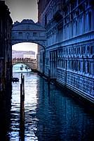 Foto Venezia 2012 Venezia_179