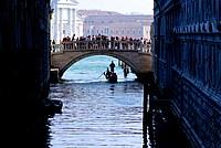 Foto Venezia 2012 Venezia_180
