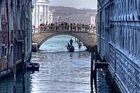 Foto Venezia 2012 Venezia_181