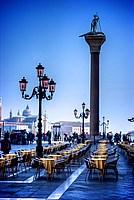 Foto Venezia 2012 Venezia_184