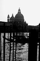 Foto Venezia 2012 Venezia_188