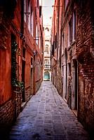Foto Venezia 2012 Venezia_189
