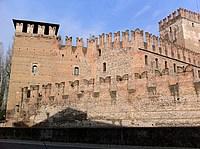 Foto Verona 2010 Verona_003