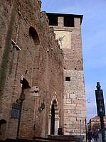 Foto Verona 2010 Verona_004