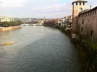 Foto Verona 2010 Verona_005