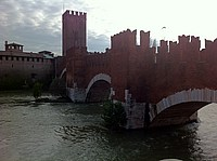 Foto Verona 2010 Verona_006