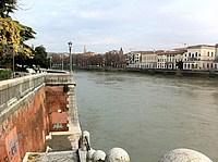 Foto Verona 2010 Verona_007
