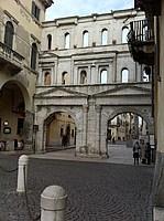 Foto Verona 2010 Verona_008