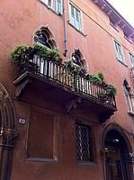 Foto Verona 2010 Verona_009