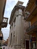 Foto Verona 2010 Verona_010