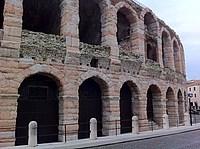 Foto Verona 2010 Verona_012