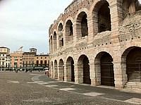 Foto Verona 2010 Verona_014
