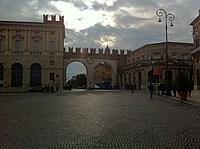 Foto Verona 2010 Verona_015