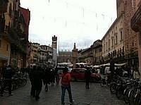 Foto Verona 2010 Verona_016