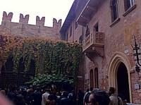 Foto Verona 2010 Verona_017