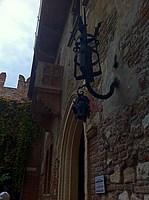 Foto Verona 2010 Verona_018